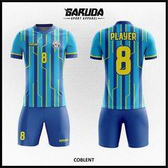 Sport Shirt Design, Soccer Players, Sports Shirts, Sport Outfits, Shirt Designs, Tumblr, Men, Fashion, Football Shirts