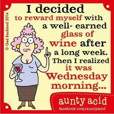 Aunty Acid love her Facebook Humor, For Facebook, Funny Fails, Funny Jokes, Funny Sayings, Humorous Quotes, Funny Minion, Hilarious, Auntie Quotes