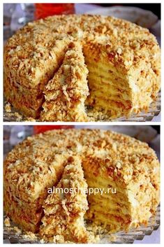 Cake Recipes, Vegan Recipes, Recipe Of The Day, Bon Appetit, Banana Bread, Meal Prep, Vegetarian, Nutrition, Food And Drink