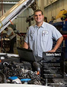 52 Best Careers & Jobs at Penske images | Used trucks ...  Oldsmobile Alero Wiring Diagram Hvac on oldsmobile alero parts diagram, 2000 olds intrigue heater diagram, olds alero engine diagram, 2001 toyota camry engine diagram,