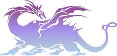 Final Fantasy V logo by eldi13.deviantart.com on @DeviantArt