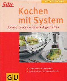 Food, Clean Foods, Health, Essen, Meals, Yemek, Eten
