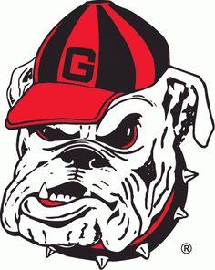 georgia bulldogs vs south carolina | ... Sports: Georgia -vs- South Carolina: Only Georgia Can Defeat Georgia