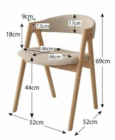 Patio Furniture Sets, Plywood Furniture, Furniture Plans, Furniture Decor, Furniture Design, Modern Furniture, Chair Design Wooden, Dinning Chairs, Room Chairs