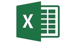 Regardless of how great your ATS or CRM is, Excel is something that no data driven sourcer or recruiter should overlook. Here's some Excel tricks to master. Microsoft Excel, Microsoft Office, Microsoft Windows, Excel Formulas, Excel Macros, Innovation Challenge, Software, Web Business, Data Science