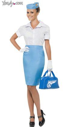 Flight Attendants On Pinterest Flight Attendant