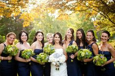 Event Planning + Design : The Fifth Bridesmaid | Flowers : Flowers By Semia | Photography : Zev Fisher Photography Read More on SMP: http://www.stylemepretty.com/massachusetts-weddings/lincoln-ma/2012/03/05/pierce-house-wedding-by-zev-fisher-photography/