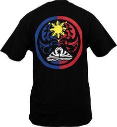 866c1b87e16 Hawaiian Island Creations (HIC) Cloud 9 Men s Black T-shirt Hawaiian Wear