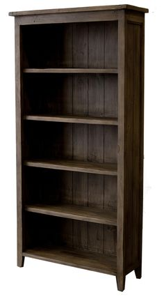 The Sundried Bookcase from LH Imports is a unique home decor item. LH Imports Site carries a variety of Bookcases and other Products furnishings.