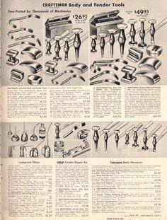 Fabrication Tools, Power Tools, Craftsman, Catalog, Free, Hand Tools, Artisan, Electrical Tools, Brochures