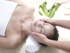 Thermae Sylla Spa Hotel Wellness Spa Hotel, Hotel Spa, Spa Offers, Facial Treatment, Spa Treatments, Healthier You, Feel Better, Face, Mud