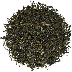 Organic Gyrokuro Green Tea considered one of the best tea grown in Japan. We proudly offer the finest Gyokuro tea available. Tea Plant, Green Organics, Organic Green Tea, Best Tea, How To Stay Healthy, How To Dry Basil, Green Colors, Herbs