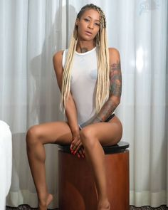 The expression of you is one of the only thing you can say is yours, so let no o... #expression Tattoo Now, Take That, Let It Be, Baby Bodysuit, Tattoo Artists, Portrait Photography, Fitness Models, Bodysuit Tattoos, Bodysuit Fashion