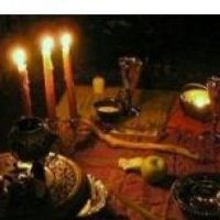 Powerful Global Social Spiritualist Psychic Healer, Spell Caster England Call / WhatsApp:,27619095133 London UK USA South Africa Johannesburg en OTROS en Lost Love Spells, Love Spell Caster, Money Spells, Spiritual Healer, Spelling, Astrology, Medical, Traditional, Usa
