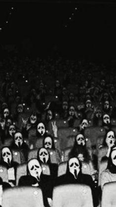 Die Gespenster Die Gespenster The spooks The spooks Die Gespenster Die Gespenster halloween wallpaper Trippy Wallpaper, Fall Wallpaper, Retro Wallpaper, Cartoon Wallpaper, Wallpaper Backgrounds, Scary Wallpaper, Hipster Wallpaper, Lock Screen Wallpaper, Phone Backgrounds