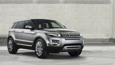 Range Rover Evoque Prestige wasn't loving the way this car felt and drove but the interior and features were fun but cars aren't about gadgets I like a smooth quiet ride. Reliable, and nothing expensive to service or work on. Some foreign made and luxury rides are super expensive because only certified shops work on them and parts are costly even an oil charge can cost a ton.