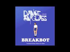 This is only one of a series of mixes released by the Dance On Glass compilation by Breakbot.    Tracklist:  Eddy Grant -- Time Warp  Alfonzo Surrett -- Gimme Your Love  Mr Oizo -- Cut Dick  Korja -- My Mind  Midfield General -- Disco Sirens  ??? -- ???  Cut Copy -- Lights & Music (Boys Noize Happy Birthday Remix)  PNAU -- Baby (Breakbot Remix)  Ladyhawke...