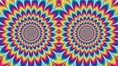 illusion-(460×259)
