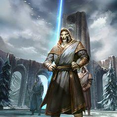 1448 Best Elder Scrolls images in 2019   Artists, Concept