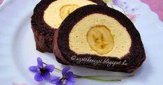 Afenséges és bőséges húsvéti étkezések után úgy gondoltam, hogy csakis valami szintén fenséges sütemény jöhet szóba, ami rendkívül ...