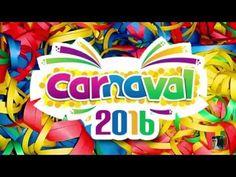 1 Hora de Marchas de Carnaval | Só as Melhores