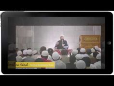 Ust.Khalid Basalamah - Kisah Bersodakoh Kepada Orang Gila