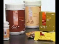 Transform your life in 90 Days! with Cinch visit www.ttraudt.myshaklee.com to join the Transformation! ttraudt@gmail.com
