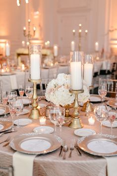 Top 5 Never Been Seen Wedding Table Centerpieces - Put the Ring on It Wedding Goals, Our Wedding, Wedding Venues, Wedding Planning, Dream Wedding, Wedding Ideas, Elegant Wedding, Floral Wedding, Wedding Colors