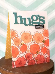 Rerun No. 13 | Hugs On Your Day with Kelly