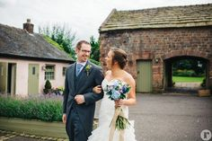 The Ashes, Endon, Wedding Photography : Pam + Matt - Rachel Ryan Photography Barn Wedding Venue, Bridesmaid Dresses, Wedding Dresses, Wedding Photography, Fashion, Bridesmade Dresses, Bride Dresses, Moda, Bridal Gowns