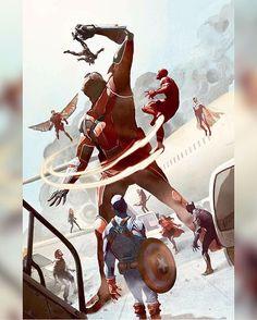 Marvel Dc Comics, Marvel Avengers, Marvel Fan, Marvel Heroes, Marvel Characters, Marvel Movies, Deadpool, X Men, Comic Books Art