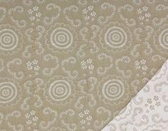Pierre Frey | Miao / Naturel Pierre Frey, Rugs, Home Decor, Fabrics, Farmhouse Rugs, Decoration Home, Room Decor, Carpets, Interior Design