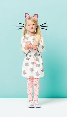 Little Critters | Cotton On Kids | www.cottononkids.com