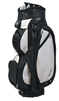 86 best Bennington Golf images on Pinterest | Bag organization ... Miss Bennington Golf Cart Bag on bennington golf bags women's, bennington golf bags 2014, bennington golf bag dealers, ladies golf bags, bennington golf bag shipping, ping golf bags, bennington golf bag stand, bennington golf bags discount,