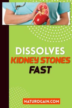 Kid Clear capsules dissolve kidney stones fast and relieve pain without any side effects. Since this capsule is made of 100% herbs, you can be assured that it will not offer any side effects to your body. #kidneystones #kidneystone #kidneyhealth Improve Kidney Function, Kidney Health, Kidney Stones, Side Effects, Healthy Tips, Pain Relief, Natural Remedies, Herbalism