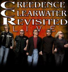 CREEDENCE CLEARWATER PHOTOS | Eter-o-Sónico [noticias sobre música]: octubre 2010