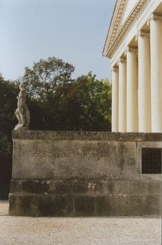 palladio... Verona, Venice, Louvre, Building, Travel, Viajes, Venice Italy, Buildings, Destinations
