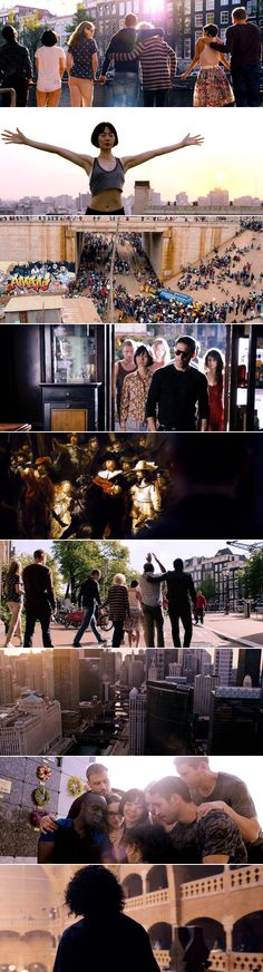 We're coming for you. #sense8 - Bye Sense8 ... We will miss you ! #BringBackSense8 http://www.99wtf.net/category/men/