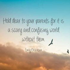 Image result for Comforting quotes for a friend who lost their father