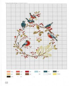 Embroidery Groups Near Me whether Embroidery Library Mug Rug yet Embroidery Floss Storage half Embroidery Designs Of Dogs, Crewel Embroidery Christmas Stocking Kits Cross Stitch Love, Cross Stitch Animals, Cross Stitch Flowers, Cross Stitch Charts, Cross Stitch Designs, Cross Stitch Patterns, Loom Patterns, Crewel Embroidery, Cross Stitch Embroidery