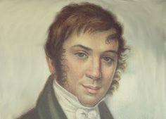 Karol Kurpiński (06/03/1785 - 18/09/1857)