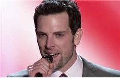 And Interview with The Voice Chris Mann  by The Drew Show