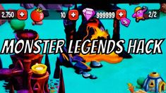 Add Unlimited Gems, Gold and Food, Gold and Food 1 Minute! No Root Android & IOS! Monster Legends Hack and Cheats Monster Legends Hack 2018 Updated Monster Legends Hack Monster Legends Hack Tool Monster Legends Hack APK Monster Monster Legends Game, Cheat Online, Play Hacks, App Hack, Free Gems, Cheating, Games To Play, Your Cards, Hack Tool