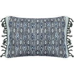 Found it at Wayfair - Justina Blakeney Lumbar Pillow Cover