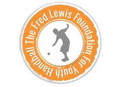 Youth Handball Logo Design