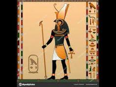 Magyar - Egyiptomi kapcsolat az ősmúlt tükrében 1, Princess Zelda, Baseball Cards, Youtube, Fictional Characters, Fantasy Characters, Youtubers, Youtube Movies