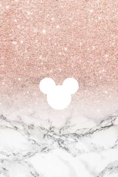30 cool wallpaper backgrounds vintage pastels pink for your phone 19 Mickey Mouse Wallpaper Iphone, Cartoon Wallpaper Iphone, Cute Wallpaper For Phone, Iphone Background Wallpaper, Cute Disney Wallpaper, Aesthetic Iphone Wallpaper, Wallpaper Stickers, Screen Wallpaper, Iphone Wallpapers