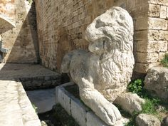 Mağusa Cyprus