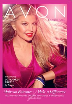 Campaign 22 (10/1 - 10/12/) - Avon's Breast Cancer Crusade Shop my e-store at https://www.youravon.com/charleneperret and check out my blog for featured exclusives and specials at shopavonwithcharleneperret.blogspot.com. Please Pin and share, Thank you for choosing me as your Avon Lady - Charlene Perret, Louisiana - Your Avon ISR