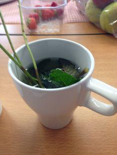 High tea #3